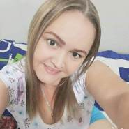 sandrar646's profile photo