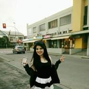 maryjones1320's profile photo