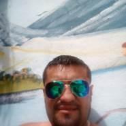 deivi_paez's profile photo