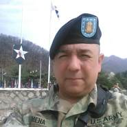 Menaharris's profile photo