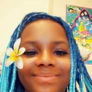 tracir6's profile photo