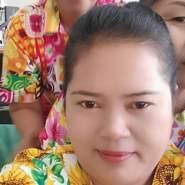user_gbmw49's profile photo