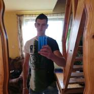 viktorf23's profile photo