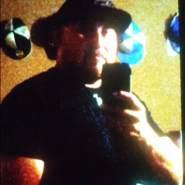 alexanderr678's profile photo