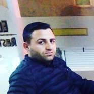 gunduzs1's profile photo