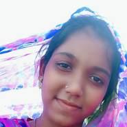 shanururr's profile photo