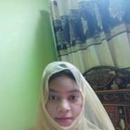 sehrishbaloch535's profile photo