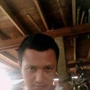 user_ikyfl40's profile photo