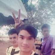 user_znmv70624's profile photo