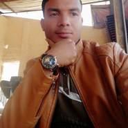user_ro03972's profile photo