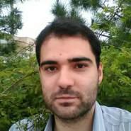 jafaryr's profile photo