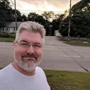 donald_brooks's profile photo