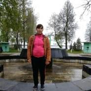elenasevcenko227's profile photo