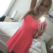 johnson_monica6636's profile photo