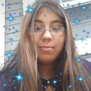kailinm2's profile photo