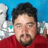 eduardov653's profile photo