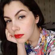 cristiana55_1's profile photo