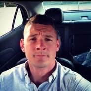 johnsonnicolas324's profile photo