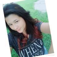 judithpmoreno19's profile photo
