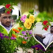 ymanyalaql's profile photo