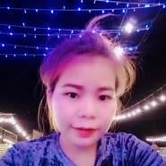 user_qfxo4587's profile photo