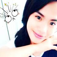 rosejaena's profile photo