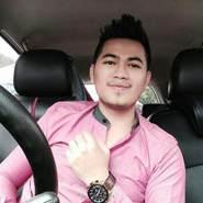 arierw's profile photo