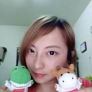 shinlin1's profile photo