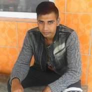 darius_florin's profile photo