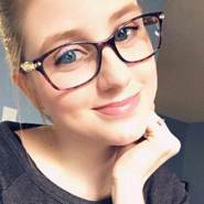leejessy's profile photo