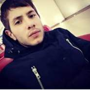 gagasl's profile photo