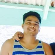 janh743's profile photo