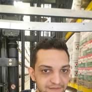 szabolcsp13's profile photo