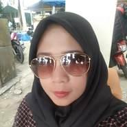 synta_andryani's profile photo