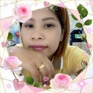 udont134's profile photo