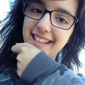 daniela_atrevidah_Lisboa_Single_Female