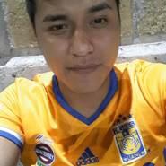 javierm1306's profile photo