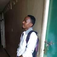 muod_kasanga's profile photo