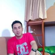 akbarr137's profile photo