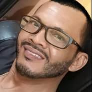 herwani2's profile photo