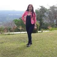 blancafloralelie3's profile photo