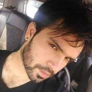 jitesh_'s profile photo