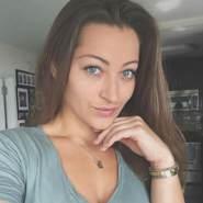 belindaalex's profile photo