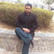 faizana253's profile photo