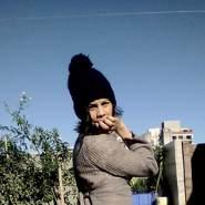carmenportilloserv's profile photo