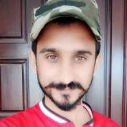 mukhtarq1's profile photo