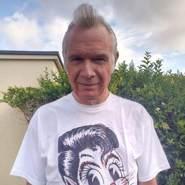 pierrep83's profile photo