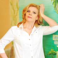michelle20210's profile photo