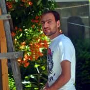 imran_khan_43's profile photo