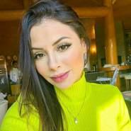 melissar150's profile photo